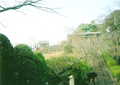 日田城跡(現慈眼山公園).png
