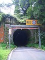旧北陸本線トンネル - panoramio.jpg