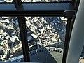 東京スカイツリー - panoramio (64).jpg