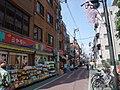 東京都板橋区中板橋付近 - panoramio.jpg