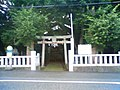 水神社 - panoramio.jpg