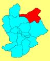 沽源县在张家口市的位置.PNG