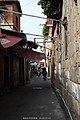 泉州 西街 裴巷 pei xiang - panoramio.jpg