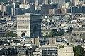 法國艾菲爾鐵塔70.jpg