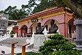 海明禪寺 Haiming Chan Monastery - panoramio.jpg