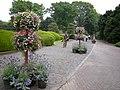 深大寺植物園 - panoramio.jpg