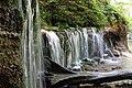 白糸の滝 - panoramio (3).jpg
