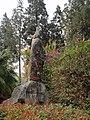 石林风景-大石林入口 - panoramio.jpg