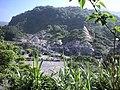 硫磺山-陽明山 - panoramio.jpg