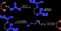 硫醇.png