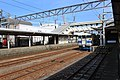糸魚川駅 - panoramio (10).jpg