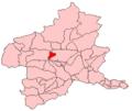 群馬県吾妻郡東村.png