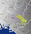 習志野原周辺の旧軍施設.jpg