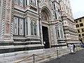 聖母百花大教堂 Cathedral of Santa Maria del Fiore - panoramio (1).jpg