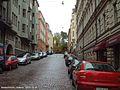 赫尔辛基 Meritullinkatu, Helsinki - panoramio.jpg