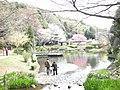 道保川公園 - panoramio.jpg