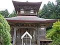 長谷寺 - panoramio (2).jpg