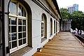 青葉新樂園 Qingye New Paradise - panoramio.jpg