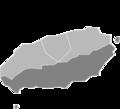 제4대총선남제주.png