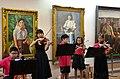 -聆聽,土地的心跳-─文學與美術共譜的跨界交響樂章 特展開幕 (31453584728).jpg