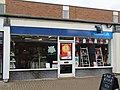 -2019-03-08 Sue Ryder charity shop, Broads centre, Wroxham and Hoveton, Norfolk.JPG