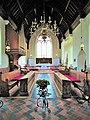 -2020-01-22 The Chancel, Saint Botolph's, Hevingham (1).JPG