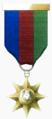 -Dostluq- ordeni.png