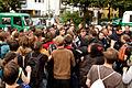 -Ohlauer Räumung - Protest 27.06.14 -- Lausitzer - Reichenberger Straße (14527789844).jpg