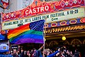-lovewins celebration in the Castro (19196312445).jpg