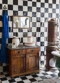 003 2015 04 23 Badezimmer und Toiletten.jpg