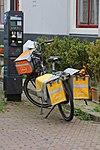 00 0754 Postzustellung mit dem Fahrrad.jpg