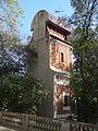 00 Badalona - Parc de Can Solei i Ca l'Arnús 23.JPG