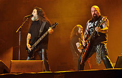 01-08-2014-Slayer at Wacken Open Air-JonasR 02.jpg
