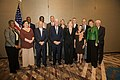 01132014 - AD at The Education Summit for Parent Leaders (11948140253).jpg