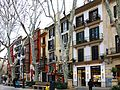 011 Passeig del Born (Palma).jpg