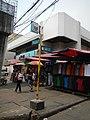 0139jfCaloocan City Rizal Avenue Bararangays Landmarksfvf 07.JPG