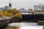 014 Govan Docks (5143346737).jpg