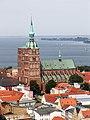 01 Stralsund Altstadt 016.jpg