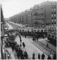 02-15-1950 07167 De Blauwe tram ontspoord (4074232399).jpg