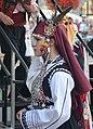 02016 1791 Odessos, Warna.jpg