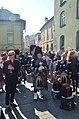 02017 0119 Cracow Tartan Day Parade, Scotpipe.jpg