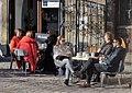 02019 0065 Market Square in Bielsko-Biała.jpg