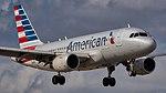 02102018 American Airlines N9019F A319 KMIA NAEDIT (26661705688).jpg