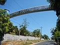 0254jfRoads Orion Pilar Limay Bataan Bridge Landmarksfvf 08.JPG
