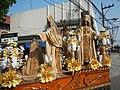 02753jfHoly Wednesday Good Friday processions Baliuag Augustine Parish Churchfvf 05.JPG