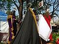 02768jfGood Friday processions Baliuag Augustine Parish Churchfvf 06.JPG