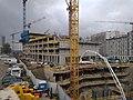 03-10-2018 plac budowy Varso, 2.jpg