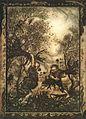 030 Grimm's Fairy Tales.jpg