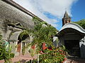0364jfSanto Barasoain Church Basilica Malolos City Bulacanfvf 08.JPG