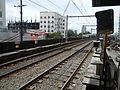 04486jfTaft Avenue Landscape Vito Cruz LRT Station Malate Manilafvf 07.jpg